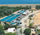 San Juan Water District Treatment Plant